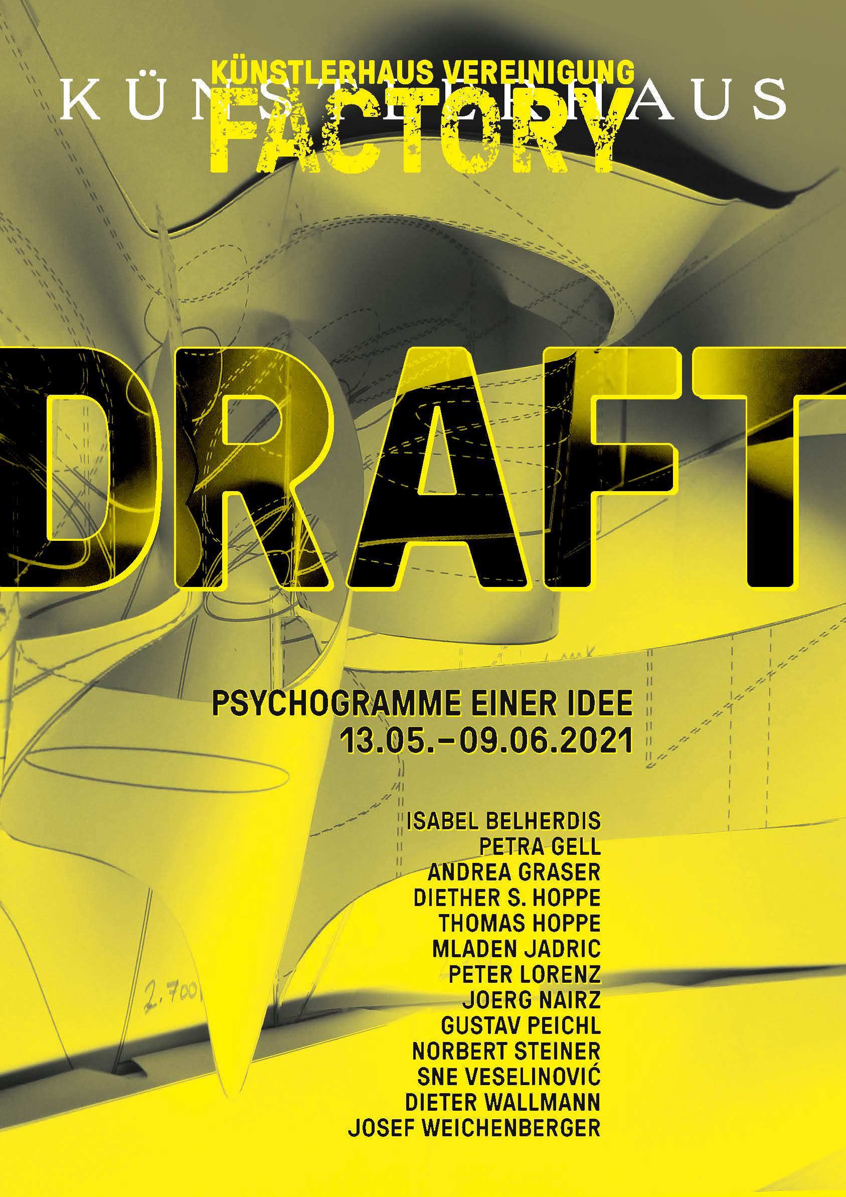 DRAFT_Ausstellung_Künstlerhaus_StudioOkular