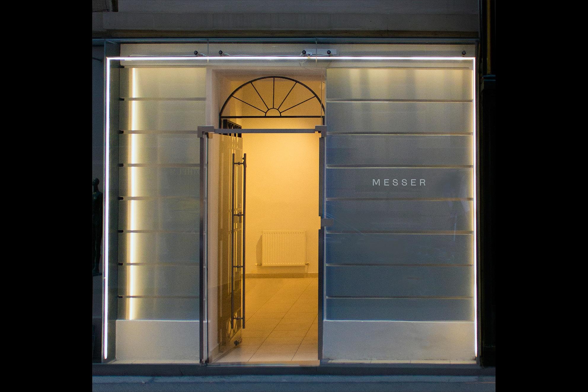 Galerie_Messer_StudioOkular
