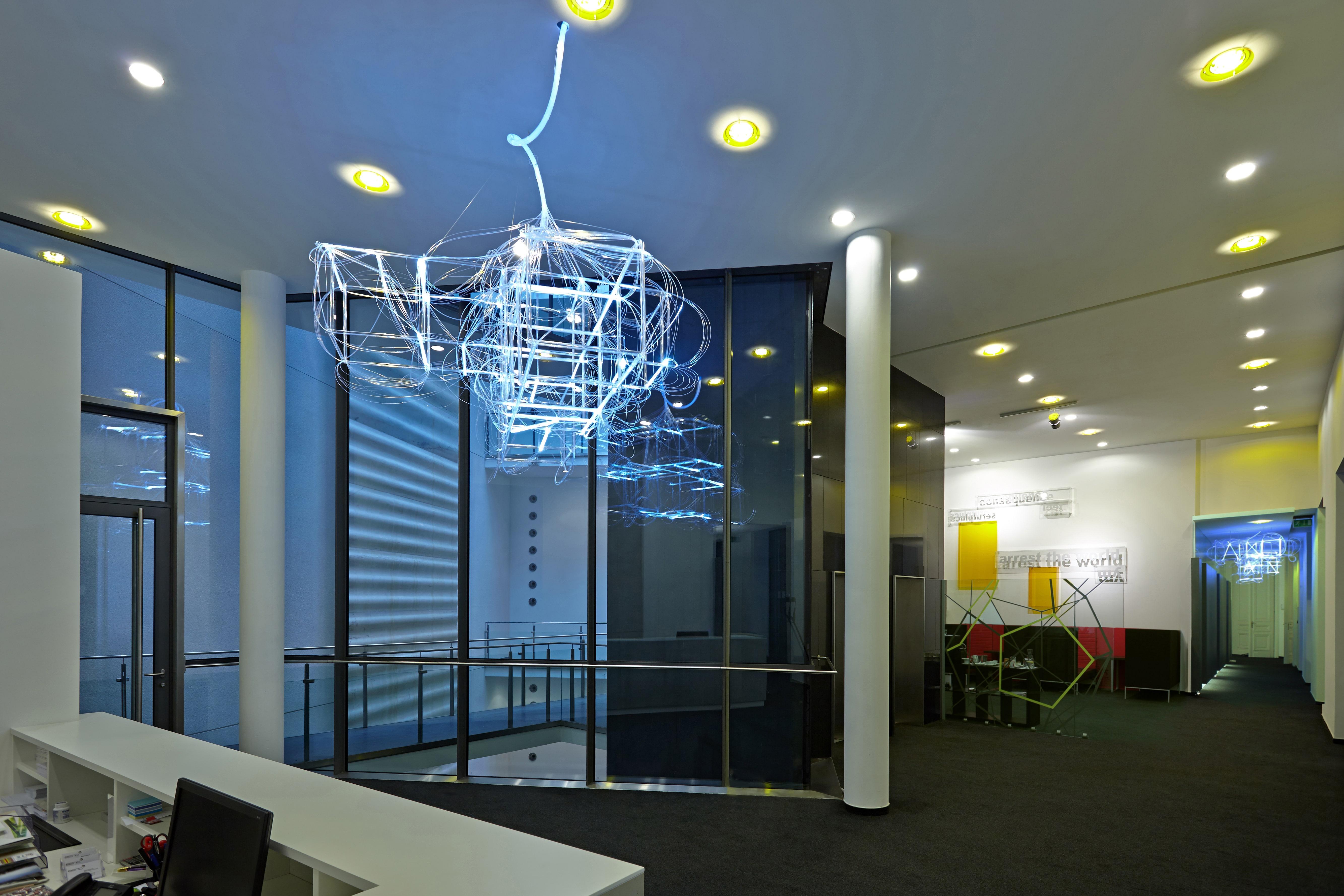 Studio_Okular_Bena_Office_Vienna_02