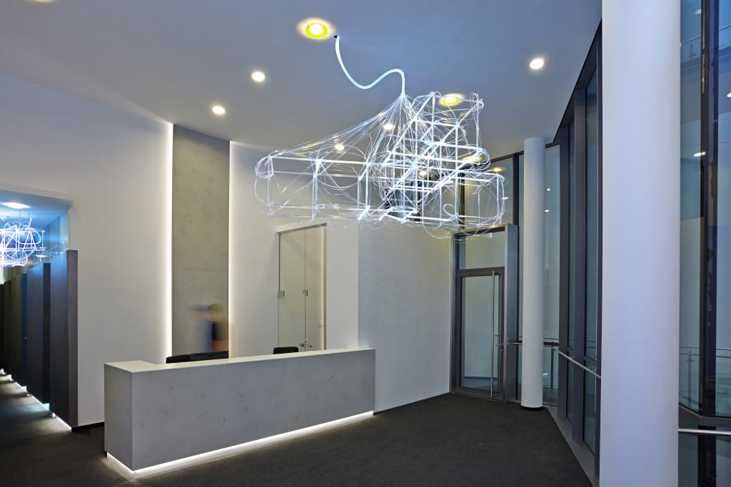 Studio_Okular_Bena_Office_Vienna_01