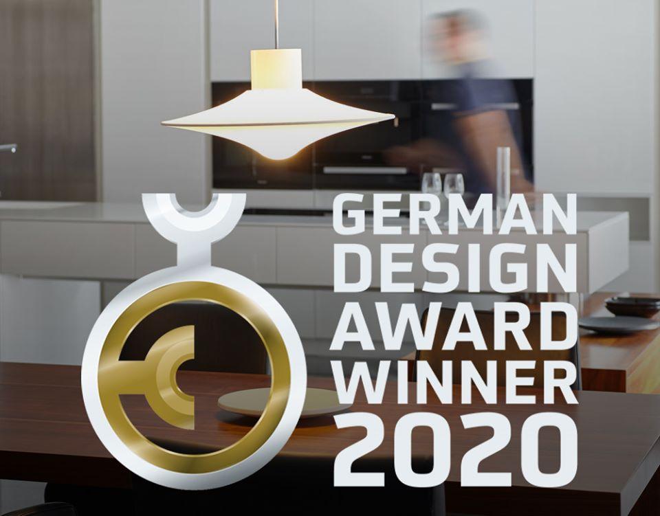 StudioOkular_GermanDesignAwardWinner2020