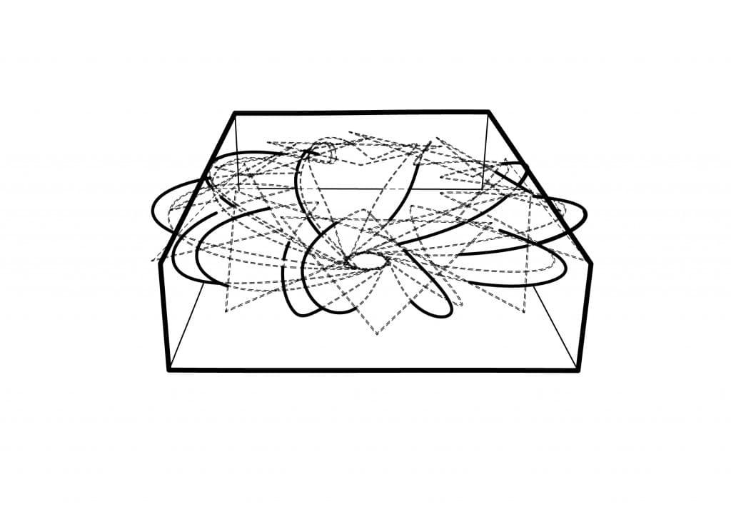 Hyperion_Lichtraum_Diagram_Studio_Okular_01
