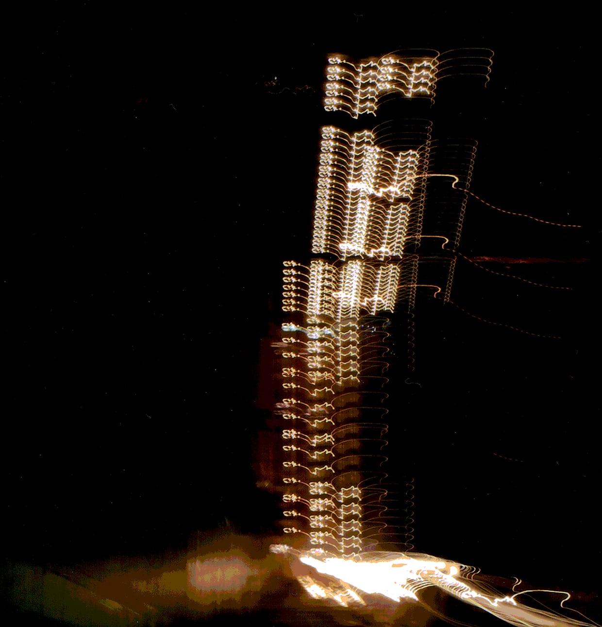 Light_Tower_Studio_Okular