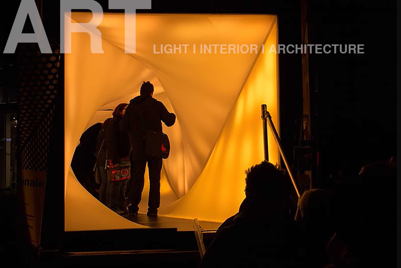 Light_path_friedrich_biedermann_kuenstler_friedrich_biedermann_01