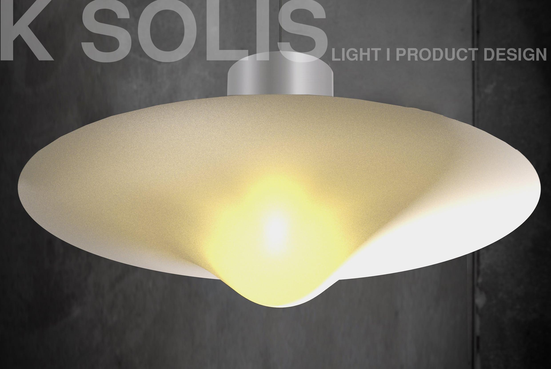 SOLIS_Visualsierung_Studio_Okular_01