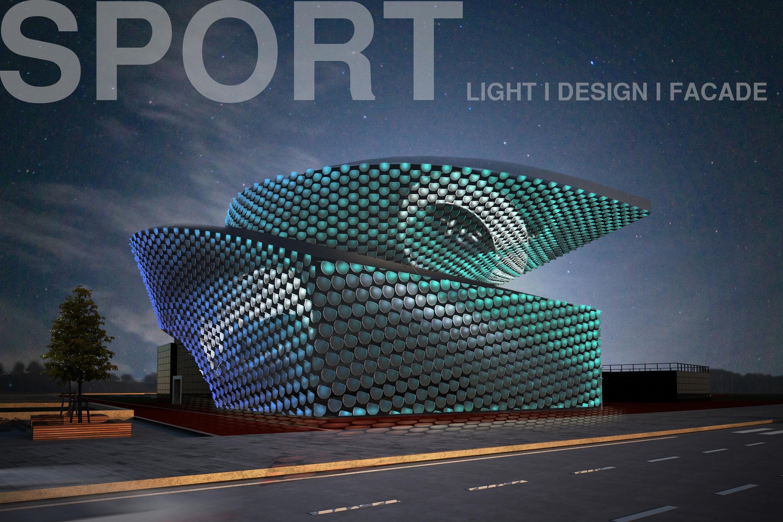 Sportcentre_China_Light_2015_StudioOkular